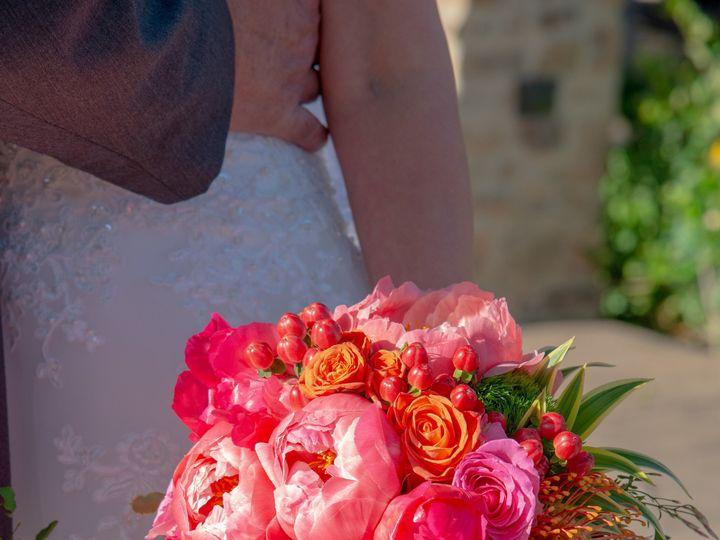 Tmx 1528326375 5a300f4abde1934e 1528326371 F311bf8d58ae32f2 1528326356697 4 326 Granada Hills, CA wedding florist