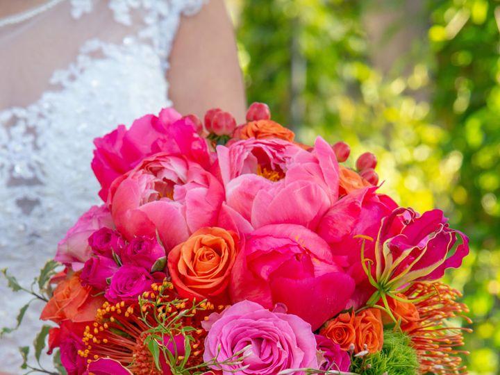 Tmx 1528326375 5b7d09586901f712 1528326371 0bd5eab21f7cd9b4 1528326356702 5 401 Granada Hills, CA wedding florist