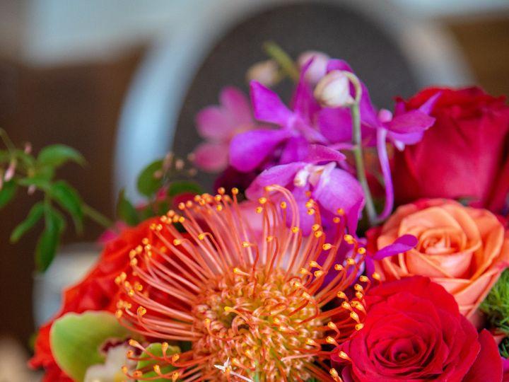 Tmx 1528326376 4c54c56286987097 1528326372 570567b5b866d819 1528326356708 7 438 Granada Hills, CA wedding florist
