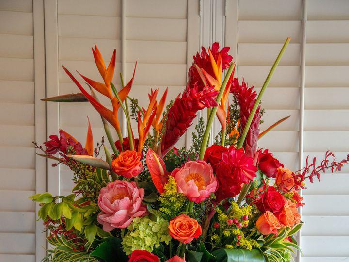 Tmx 1528326377 0cf12c5f8039074b 1528326373 012cb26e78ac6c05 1528326356722 10 478 Granada Hills, CA wedding florist