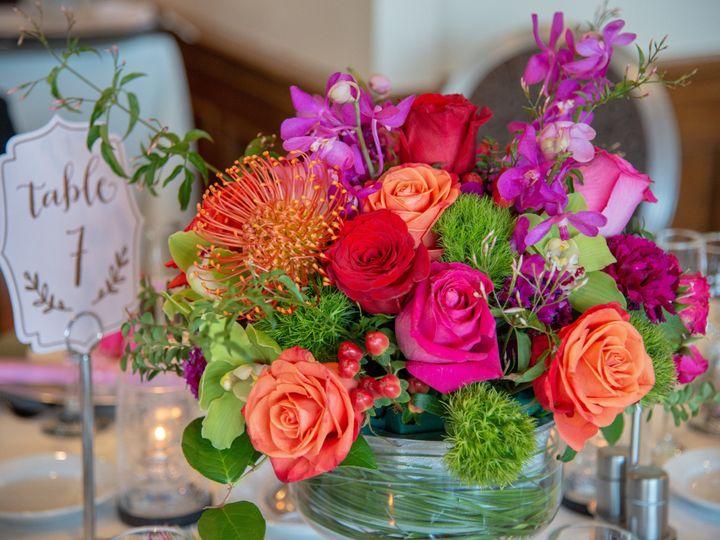 Tmx 1528326377 E32a42a556d2417b 1528326373 74796fedf96d1adb 1528326356719 9 441 Granada Hills, CA wedding florist