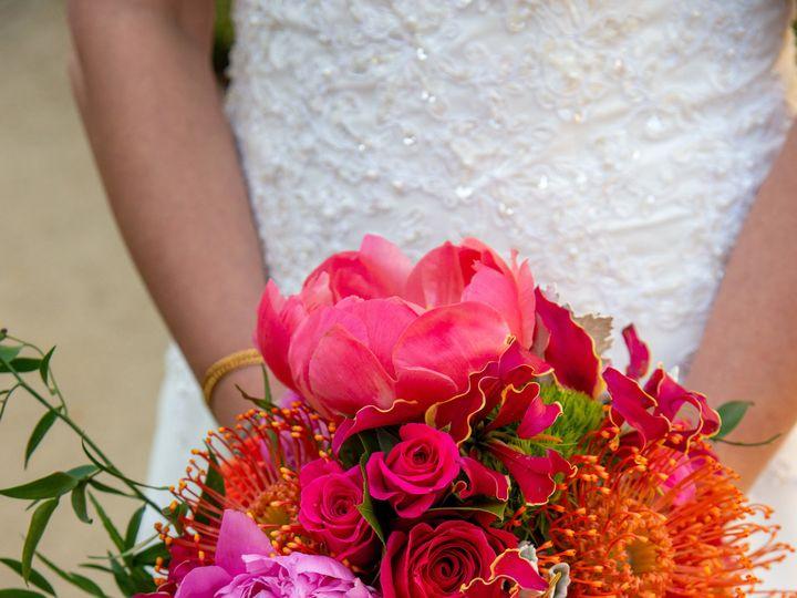 Tmx 1528326378 69d602544d7440cd 1528326375 1eff62e14a50bb9b 1528326356726 11 0830 Granada Hills, CA wedding florist