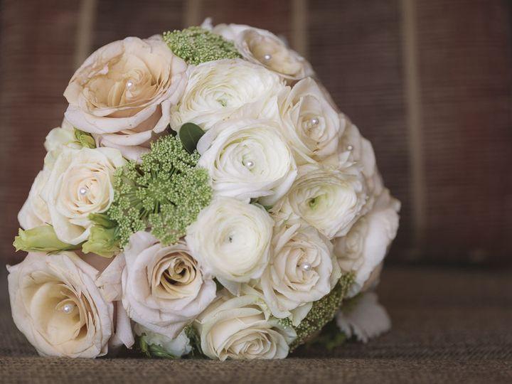 Tmx 1528326476 6c69d61b73751183 1528326475 062cac84eb9665a3 1528326471753 1 DouglasDeannaWeddi Granada Hills, CA wedding florist