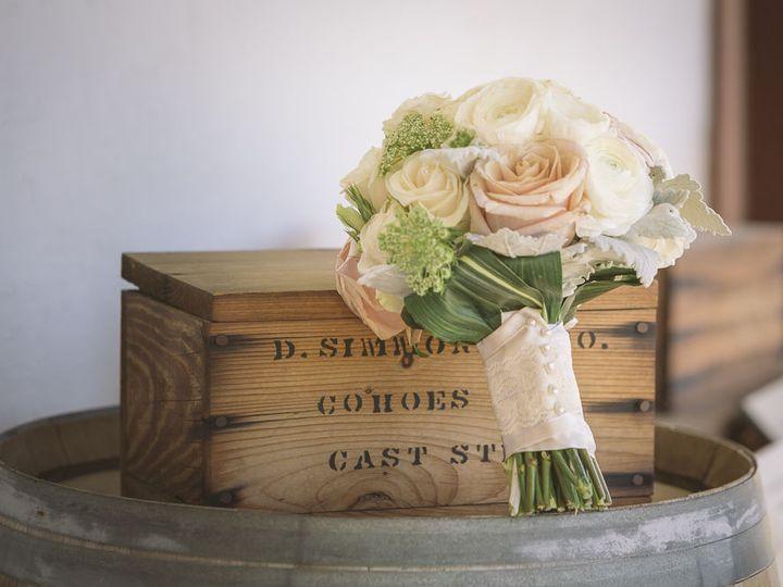 Tmx 1528326476 Dd9b2742b5c4b5cd 1528326475 F44ac256f1a7140d 1528326471772 3 DouglasDeannaWeddi Granada Hills, CA wedding florist