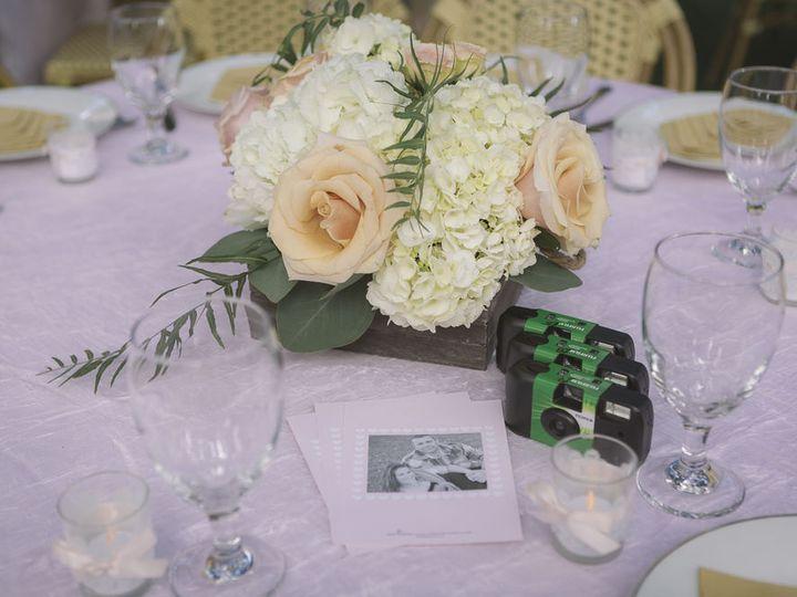 Tmx 1528326477 3c71f9db4aee9161 1528326476 1a973fb785374a03 1528326471782 5 DouglasDeannaWeddi Granada Hills, CA wedding florist