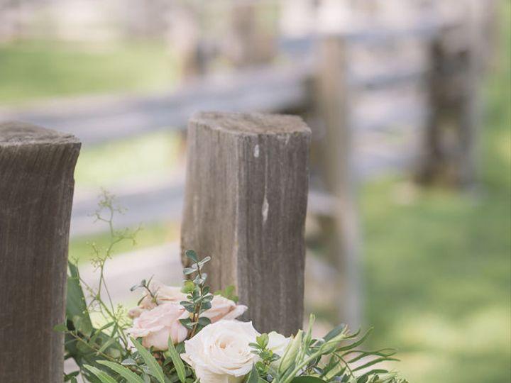 Tmx 1528326477 Bd92a1b3c3c120db 1528326476 4174bb0d2d25d54f 1528326471777 4 DouglasDeannaWeddi Granada Hills, CA wedding florist