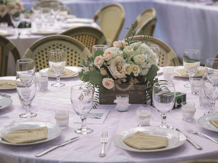 Tmx 1528326478 F30a1ef09b41824c 1528326476 9daa69d4dff2fc47 1528326471787 7 DouglasDeannaWeddi Granada Hills, CA wedding florist