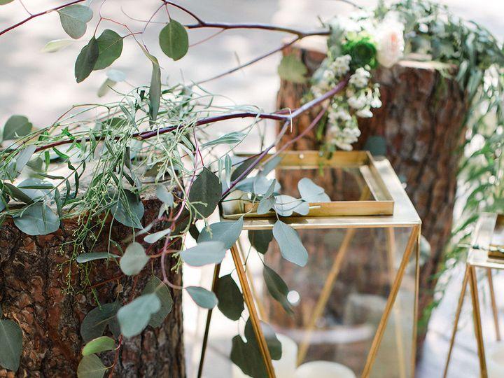 Tmx 1533754671 7148bd67255dffbe 1533754670 67f564b182fdb2d0 1533754654303 3 Anna Delores Photo Granada Hills, CA wedding florist
