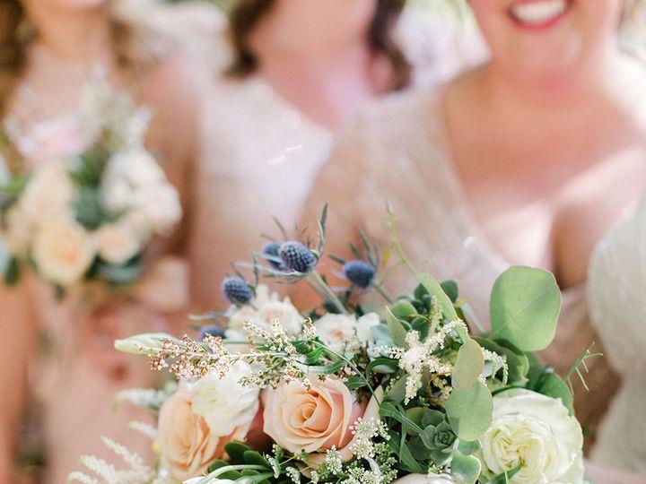Tmx 1533754681 6e3ed9a7b7884a90 1533754679 8bf1aeb3297859d2 1533754676446 5 Anna Delores Photo Granada Hills, CA wedding florist
