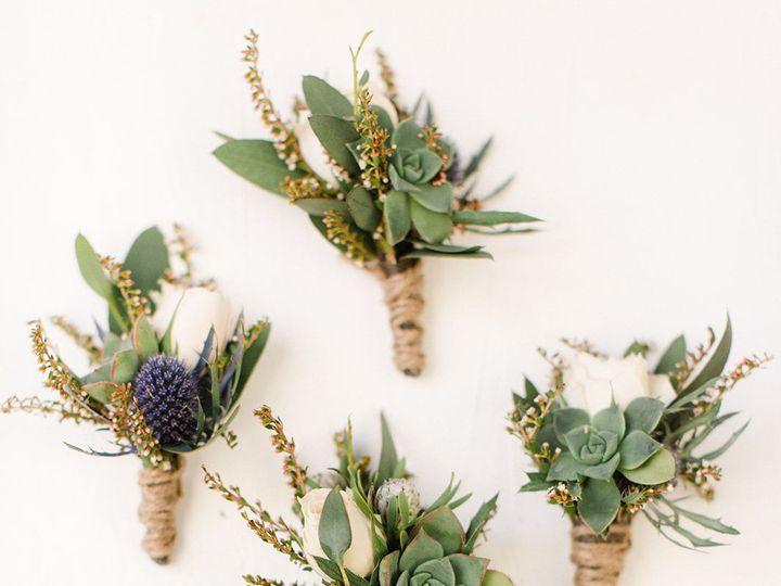 Tmx 1533754719 53ada025f990bae2 1533754718 B05a3c15b7080819 1533754709090 6 Anna Delores Photo Granada Hills, CA wedding florist