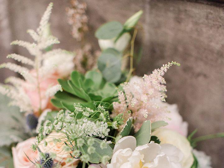 Tmx 1533754720 B07e576bda6c83aa 1533754718 2da83a91d40f0d1f 1533754709100 8 Anna Delores Photo Granada Hills, CA wedding florist