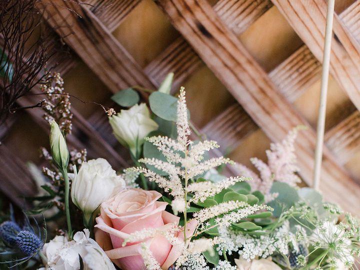 Tmx 1533754720 Be6969dc50861d67 1533754718 56e6e0d93daa7c6b 1533754709098 7 Anna Delores Photo Granada Hills, CA wedding florist
