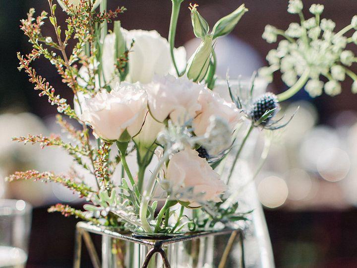 Tmx 1533754776 81a5de9bb2e9b4f4 1533754774 Ee96949b5d1ddaa4 1533754739817 11 Anna Delores Phot Granada Hills, CA wedding florist