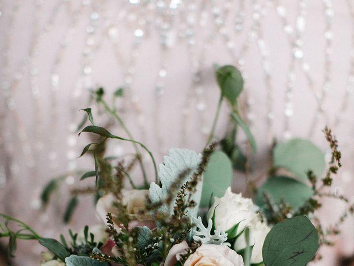 Tmx 1533754777 959ffe87dcddc783 1533754775 Addb941f9fe4bb4c 1533754739826 14 Anna Delores Phot Granada Hills, CA wedding florist