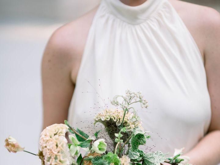 Tmx 20190909 Dsc8887found Workshop 51 1867239 157806210568957 Lawrence Township, NJ wedding photography