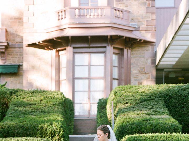 Tmx Fine Art Bride 125 51 1867239 157806232061033 Lawrence Township, NJ wedding photography
