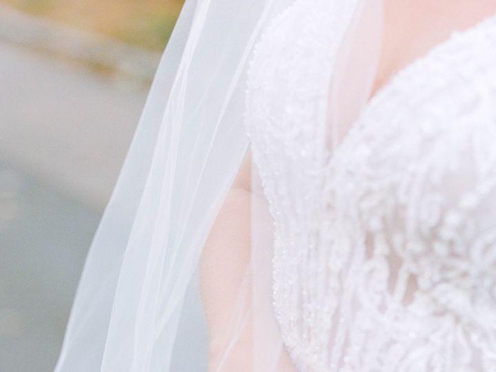 Tmx Fine Art Bride 130 51 1867239 157806231948191 Lawrence Township, NJ wedding photography
