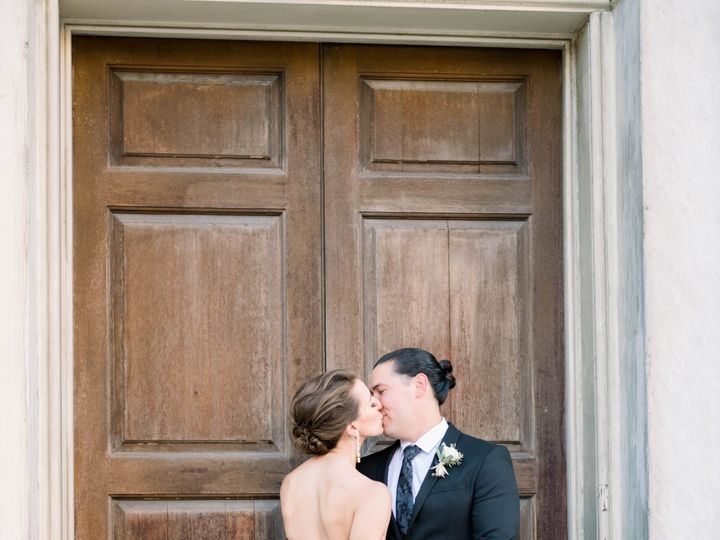 Tmx Portfolio For Michael Chadwick 10 51 1867239 1571022743 Lawrence Township, NJ wedding photography