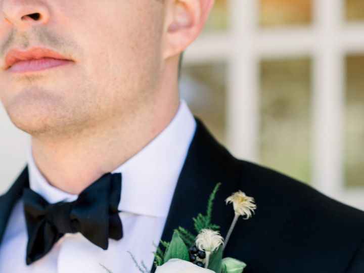 Tmx Portfolio For Michael Chadwick 51 51 1867239 1571022756 Lawrence Township, NJ wedding photography