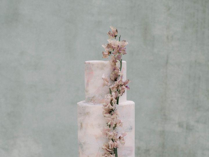 Tmx Portfolio For Michael Chadwick 85 51 1867239 1571022768 Lawrence Township, NJ wedding photography