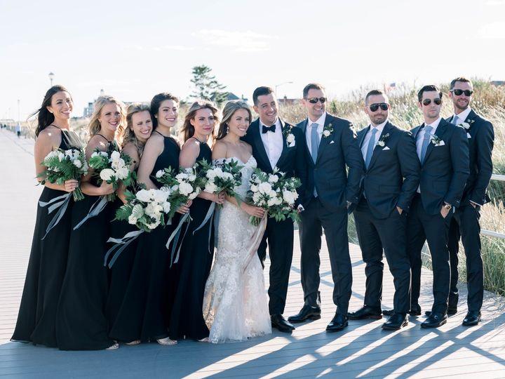 Tmx Tara Anthony 6700 51 1867239 157806209933576 Lawrence Township, NJ wedding photography