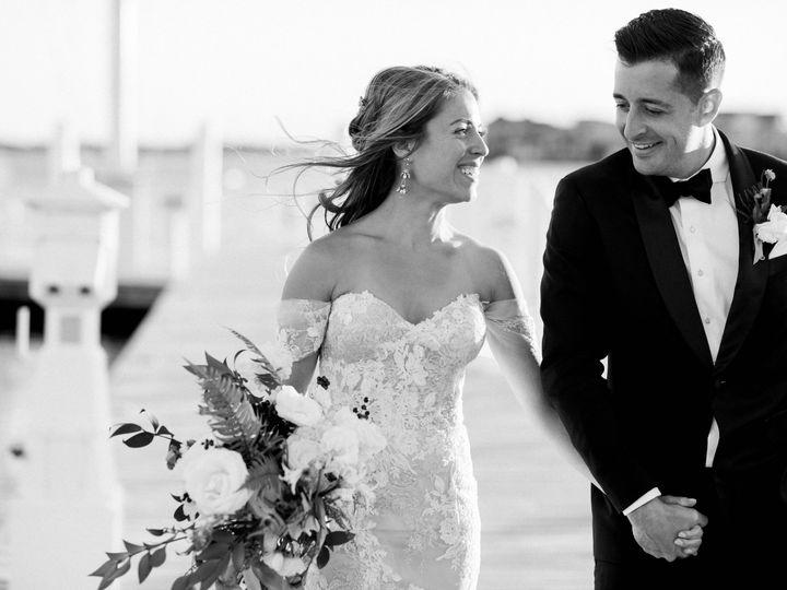 Tmx Tara Anthony 7023 51 1867239 1571756677 Lawrence Township, NJ wedding photography