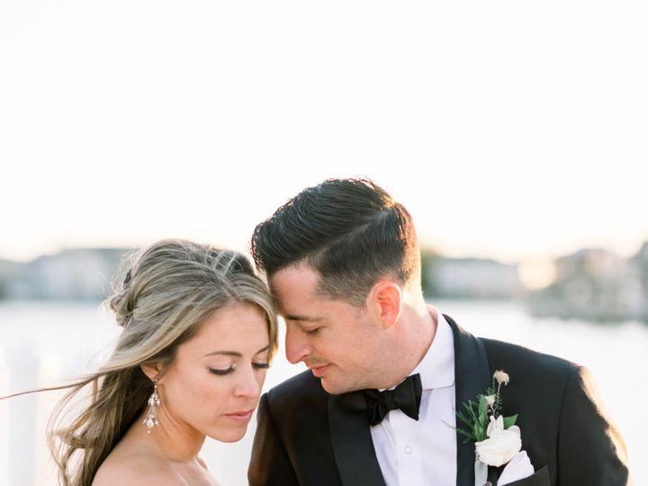 Tmx Tara Anthony 7025 51 1867239 157806209995311 Lawrence Township, NJ wedding photography