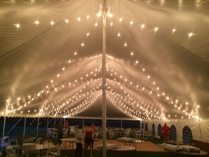 ... 800x800 1453407185618 photo 2 ... & Midwest Tents u0026 Events - Event Rentals - Cortland IL - WeddingWire