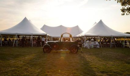 Midwest Tents & Events 1