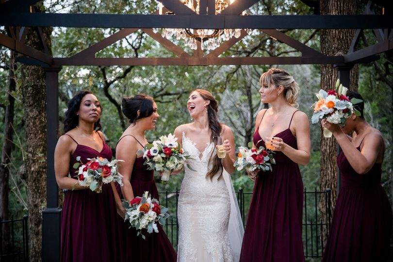 austin wedding photographer nicole 1055 51 718239 1569173991