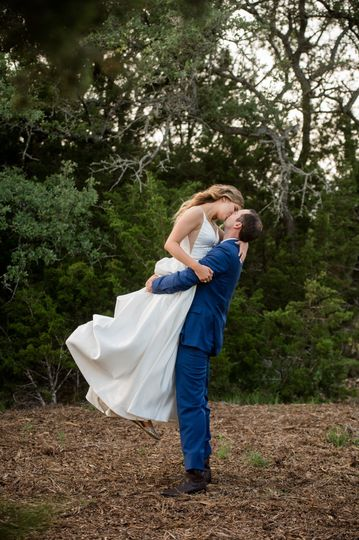austin wedding photographer nicole 1070 51 718239 1569173990