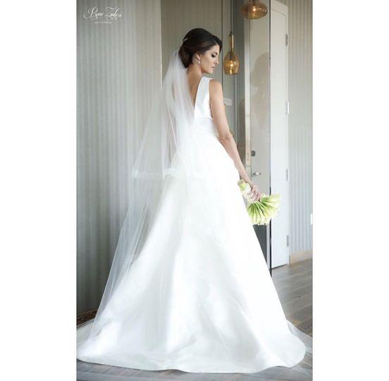 f3f087149e970dbd 1528312359 144b447a7e7458e3 1528312357963 4 Wedding Image 2