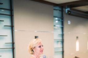 Tammy Gamso in Association with Fresh Bridal