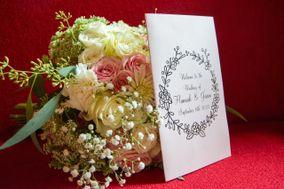 Elena's Flowers