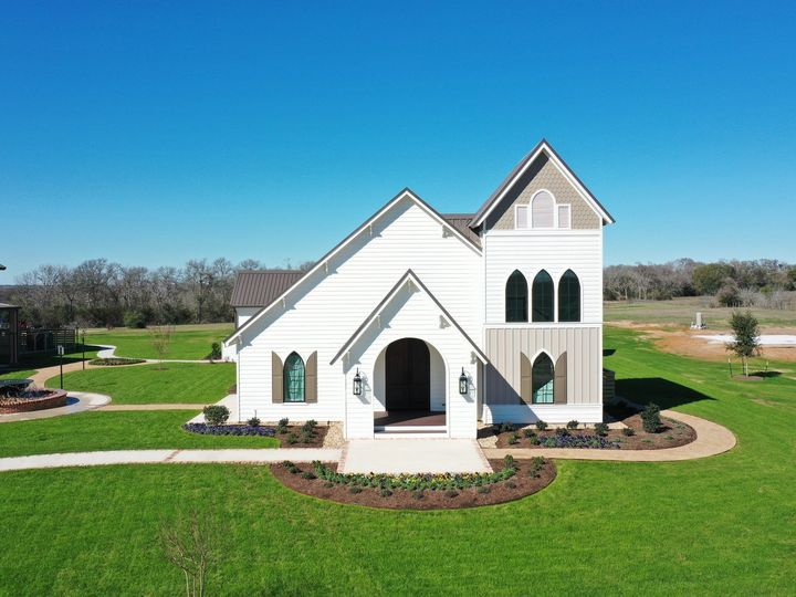 Tmx Aerial Low Chappell Front 1 51 1048239 158100070822199 Brenham, TX wedding venue