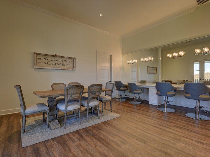 Tmx Bridal Suite G 51 1048239 158100070720572 Brenham, TX wedding venue