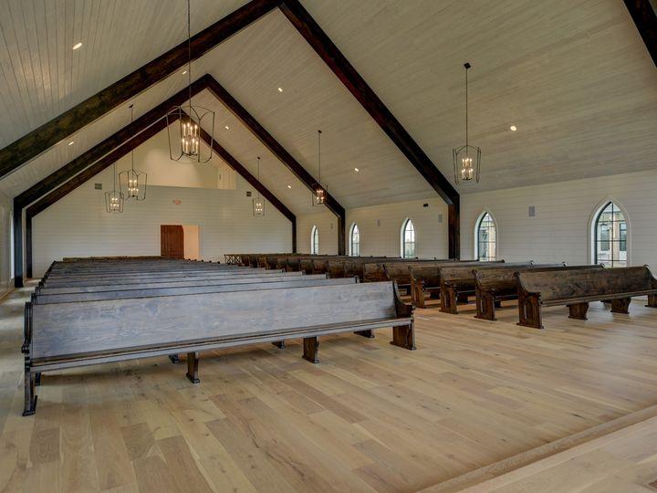 Tmx Chappel A 51 1048239 158100070550826 Brenham, TX wedding venue