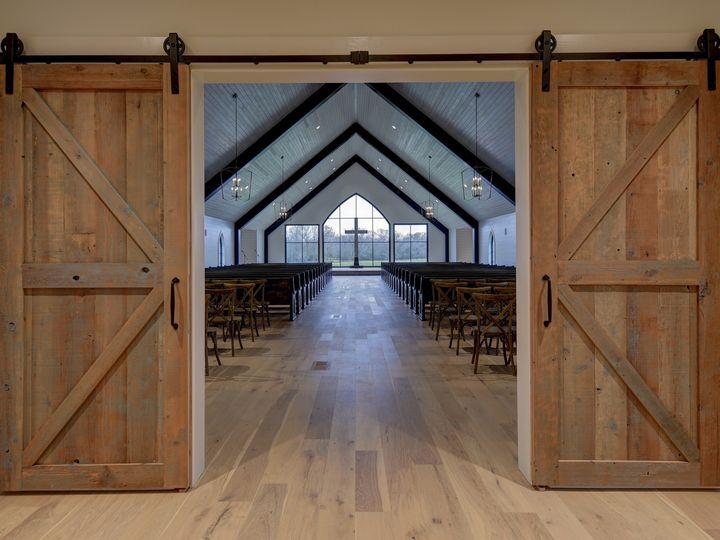 Tmx Chappel Entry C 51 1048239 158100070649240 Brenham, TX wedding venue