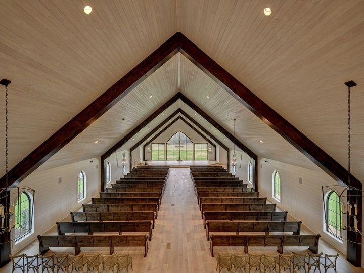 Tmx Chappel Loft View 51 1048239 158100070784243 Brenham, TX wedding venue