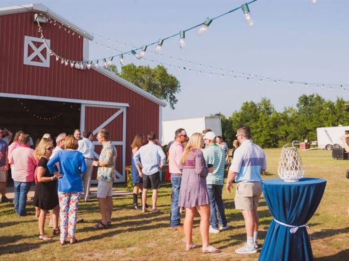 Tmx D2 1024x409 51 1048239 Brenham, TX wedding venue