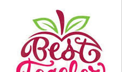 Best Day Ever Weddings + Events 2