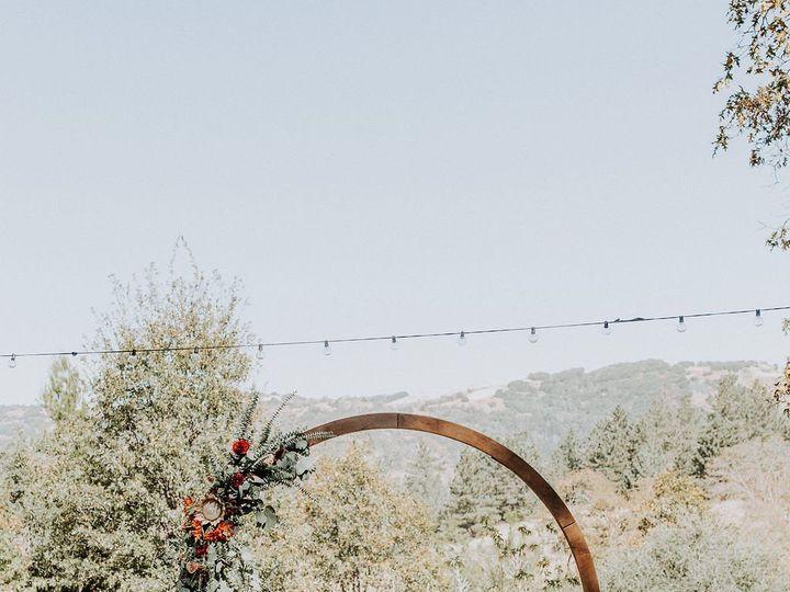 Tmx  Nelly Cabanillas Photography Sacred Mountain Julian6359 51 948239 159181395959873 San Diego, CA wedding planner