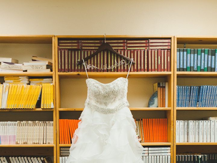 Tmx 1476825454336 Wooding Wedding Highlights Wooding Wedding Highlig San Diego, CA wedding planner