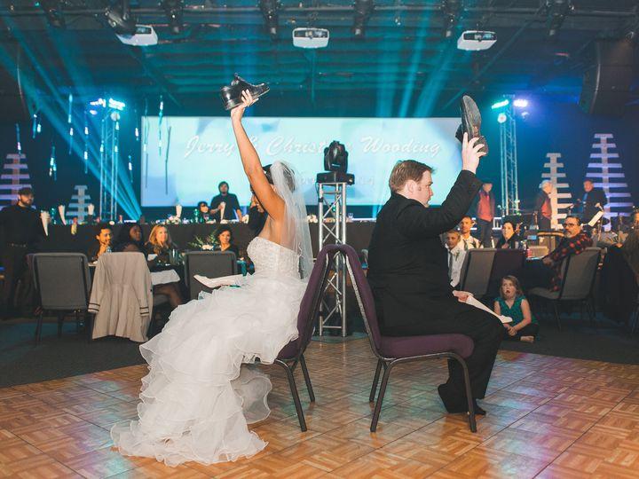 Tmx 1476825458951 Wooding Wedding Highlights Wooding Wedding Highlig San Diego, CA wedding planner