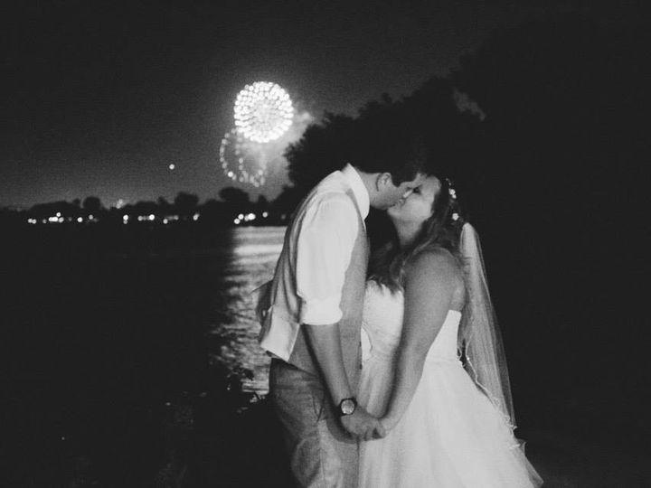 Tmx 1476825567630 Cottrell Frye Fireworks San Diego, CA wedding planner