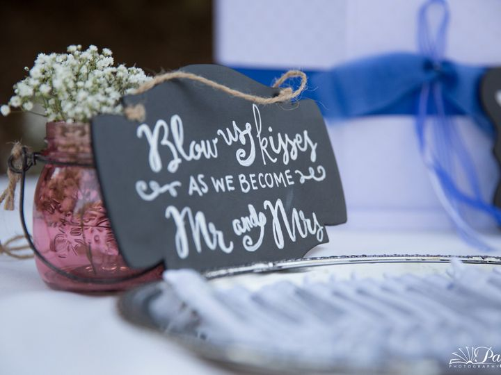 Tmx 1476825633827 Pala Mesa Wedding   Photography By Pages Photograp San Diego, CA wedding planner