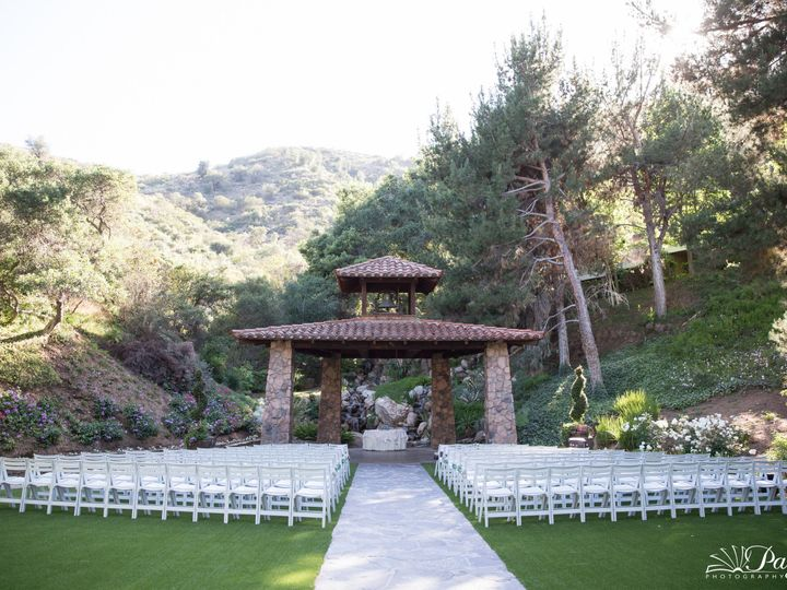 Tmx 1476825749280 Pala Mesa Wedding   Photography By Pages Photograp San Diego, CA wedding planner