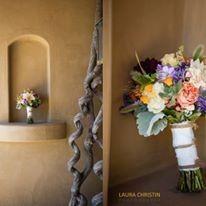 Tmx 1476826271305 Ec1 San Diego, CA wedding planner