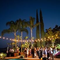 Tmx 1476826271311 Ec2 San Diego, CA wedding planner