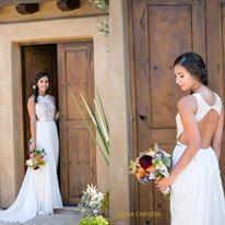 Tmx 1476826277207 Ec3 San Diego, CA wedding planner